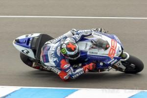 Motogp Race-173
