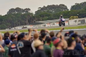 Motogp Race-179