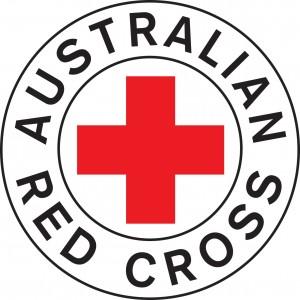 Redcross_2